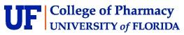 UFLCOP logo